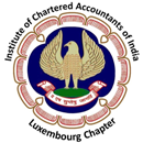 ICAI Luxembourg Chapter